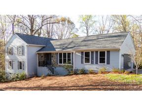 Property for sale at 1711 Apple Tree Lane, Fort Mill,  South Carolina 29715