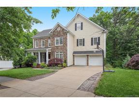 Property for sale at 10320 Lafoy Drive, Huntersville,  North Carolina 28078