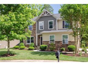 Property for sale at 10306 Kristens Mare Drive, Charlotte,  North Carolina 28277