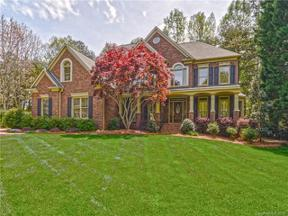 Property for sale at 15724 Ballantyne Country Club Drive #329, Charlotte,  North Carolina 28277