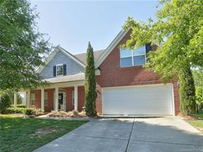 Property for sale at 9807 Glenburn Lane, Charlotte,  North Carolina 28278