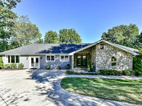 Property for sale at 651 Bonum Road, Lake Wylie,  South Carolina 29710