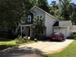 Property for sale at 4610 Brandie Glen Road Unit: 65, Charlotte,  North Carolina 28269
