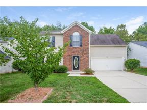 Property for sale at 9022 Arbor Creek Drive, Charlotte,  North Carolina 28269