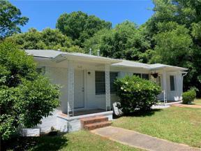 Property for sale at 8616 Sharonbrook Drive, Charlotte,  North Carolina 28210