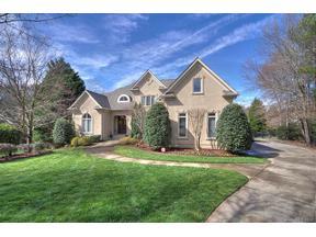 Property for sale at 10914 Lee Manor Lane, Charlotte,  North Carolina 28277