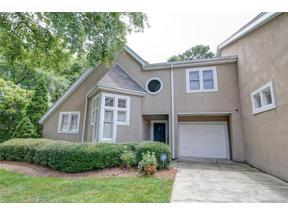 Property for sale at 9226 Ravenwing Drive, Charlotte,  North Carolina 28262