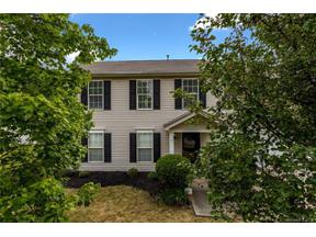 Property for sale at 9322 Arbor Creek Drive, Charlotte,  North Carolina 28269