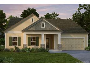 Property for sale at 6031 Holland Street, Indian Land,  South Carolina 29707