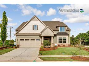 Property for sale at 430 Kentmere Drive #1, Lake Wylie,  South Carolina 29710