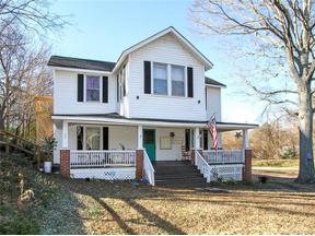 Property for sale at 29 Liberty Street, York,  South Carolina 29745