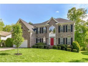 Property for sale at 1425 Autumn Ridge Lane, Fort Mill,  South Carolina 29708