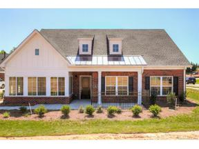 Property for sale at 135 Adelaide Way #53 D, Rock Hill,  South Carolina 29732