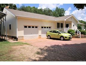 Property for sale at 2064 Orr Road, McConnells,  South Carolina 29726
