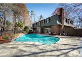Property for sale at 14 Wood Hollow Road, Lake Wylie,  South Carolina 29710
