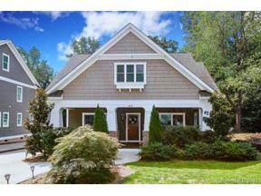 Property for sale at 648 Ideal Way, Charlotte,  North Carolina 28203