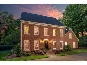 Property for sale at 2916 Grampian Drive, Gastonia,  North Carolina 28054