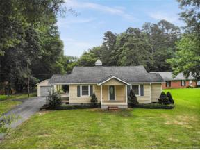 Property for sale at 223 Toddville Road, Charlotte,  North Carolina 28214