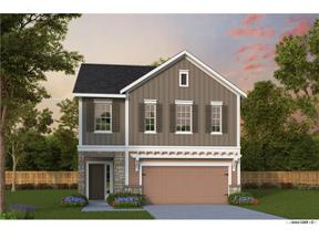 Property for sale at 1248 Thomas Knapp Parkway #44, Fort Mill,  South Carolina 29715