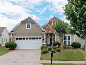 Property for sale at 48461 Snapdragon Lane, Indian Land,  South Carolina 29707
