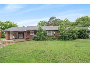 Property for sale at 1054 Memorial Park Road, Lancaster,  South Carolina 29720