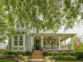 Property for sale at 648 Revival Row, Fort Mill,  South Carolina 29708