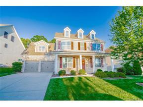 Property for sale at 5814 Langwell Lane, Charlotte,  North Carolina 28278