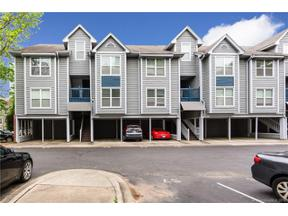 Property for sale at 513 Graham Street #3D, Charlotte,  North Carolina 28202