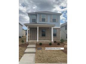 Property for sale at 559 Stockton Way Lot 34, Rock Hill,  South Carolina 29732