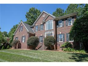 Property for sale at 1316 Golden Ridge Road, Lake Wylie,  South Carolina 29710
