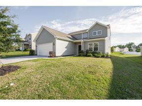 Property for sale at 12915 Longstraw Road, Charlotte,  North Carolina 28227