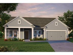 Property for sale at 2042 Gardenia Lane, Indian Land,  South Carolina 29707