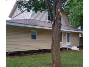 Property for sale at 2 Cedarvilla Drive, Rock Hill,  South Carolina 29730