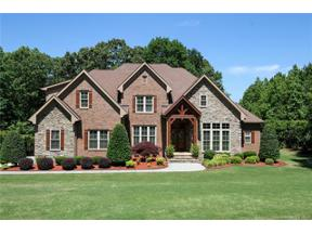 Property for sale at 3393 Millstone Creek Road, Lancaster,  South Carolina 29720