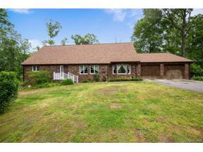 Property for sale at 191 Nottingham Circle, Statesville,  North Carolina 28625