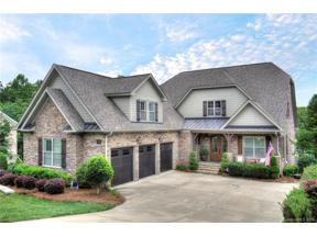 Property for sale at 525 River Lake Court, Fort Mill,  South Carolina 29708