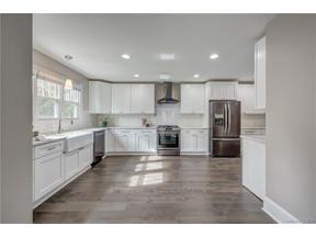 Property for sale at 2132 Kenmore Avenue, Charlotte,  North Carolina 28204