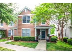 Property for sale at 1031 Market Street, Fort Mill,  South Carolina 29708