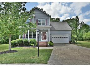 Property for sale at 4539 Chestwood Court, Rock Hill,  South Carolina 29732