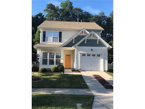 Property for sale at 9523 Long Hill Drive, Charlotte,  North Carolina 28214