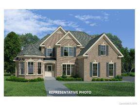 Property for sale at Lot 15 Peacehaven Place Unit: 15, Statesville,  North Carolina 28625