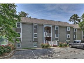 Property for sale at 20407 Harborgate Court #405, Cornelius,  North Carolina 28031