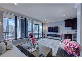 Property for sale at 222 S Caldwell Street #1608, Charlotte,  North Carolina 28202
