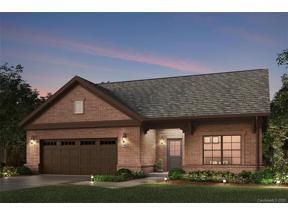 Property for sale at 949 Stone Village Drive Unit: 4, Tega Cay,  South Carolina 29708