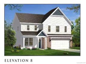 Property for sale at 1333 Fishing Creek Road #203, Lake Wylie,  South Carolina 29710