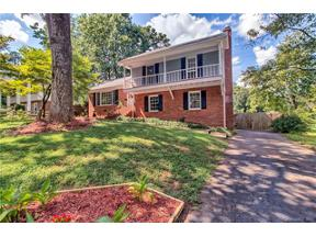 Property for sale at 6626 Farmingdale Drive, Charlotte,  North Carolina 28212