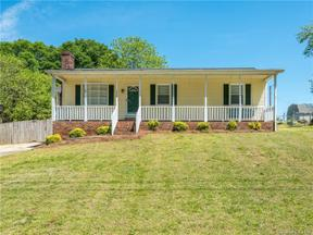 Property for sale at 4506 Greenwood Drive, Gastonia,  North Carolina 28052