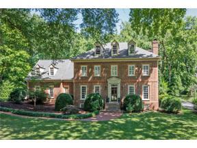 Property for sale at 3235 Shillington Place, Charlotte,  North Carolina 28210