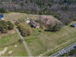 Property for sale at 10331 Idlewild Road, Matthews,  North Carolina 28105