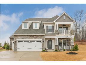 Property for sale at 4100 Highgate Lane, Lancaster,  South Carolina 29720